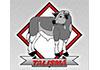 talsma-100x70